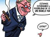 sueldo 33.000 euros