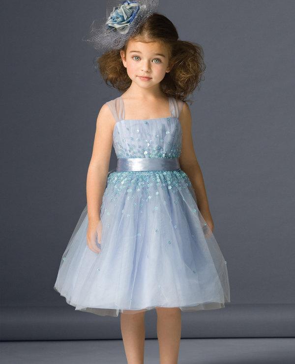 379f1acc1 Vestidos de presentacion para niña de 3 años - Imagui
