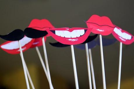 bocas-bigotes-imprimibles-photocall