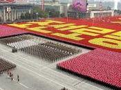 Corea norte juzgará estadounidense