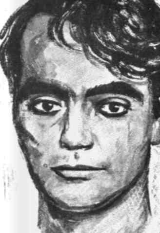 Desde siempre ha existido la cantinela que Federico García Lorca era prácticamente apolítico, que por ello no tuvo ningún problema en ir a Granada, ... - rafael-castano-rendon-fue-bernarda-causa-del--L-BM_1Fg