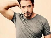 soberbios favoritos: robert downey