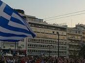 funcionarios griegos irán calle 2013