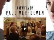Paul Verhoeven pide perdón nueva película