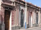 Andalgala capital piedra rosa inca