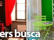 HostelBookers busca hostel sueños