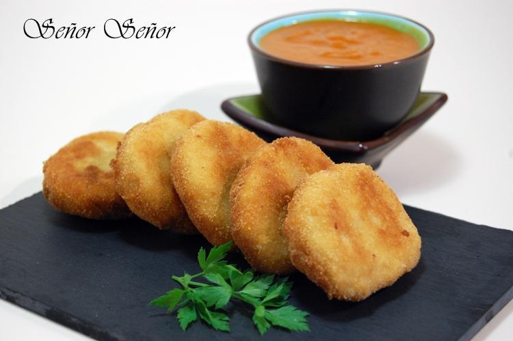 Nuggets de pollo Nuggets-pollo-caseros-paso-paso-un-aperitivo--L-S0VYHs