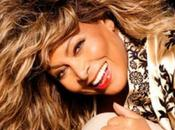Tina Turner oficialmente nacionalidad suiza