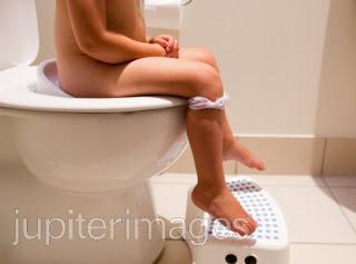 niño wc