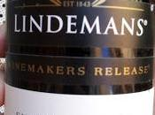 Lindemans shiraz cabernet vintage 2009 vino australiano