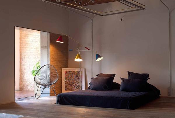 silla acapulco paperblog. Black Bedroom Furniture Sets. Home Design Ideas