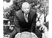 Algunas curiosidades grandes peliculas Hitchcock