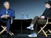 Clint Eastwood quiere seguir dirigiendo películas años