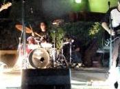 Interzona, Solar LaSonora ofrecen concierto gratuito espacios abiertos Sala Cabrujas