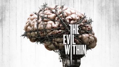 The Evil Within The Evil Within , aventúrate al miedo de verdad