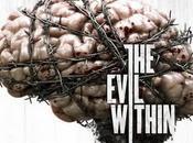Evil Within aventúrate miedo verdad