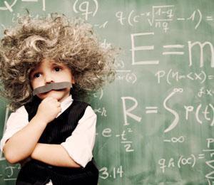 Psicología: Habilidades sociales y emociones en la educación.