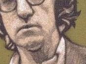 Woody Allen protagoniza entrevista disparatada jamás puedas imaginar