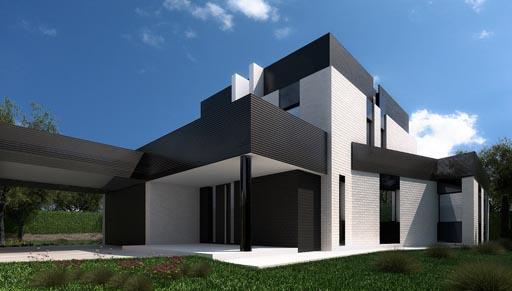 M S De 1000 Im Genes Sobre Casas Construcciones Blanco Y