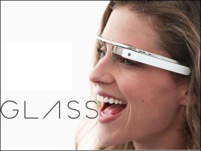"""Twitter por fin tiene la aplicación para """"Google Glass"""""""
