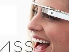 "Twitter tiene aplicación para ""Google Glass"""