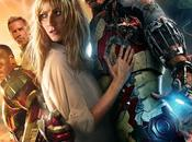 Iron inicia fase Marvel Studios