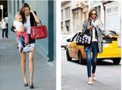 colección bolsos piel Miranda Kerr