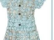 Consigue look Chic Lady ideal para primavera Rozas Village Roca