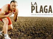 Plaga, España 2012