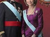 Matar para Legitimar Monarquía
