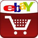 comprar-manuka-en-ebay