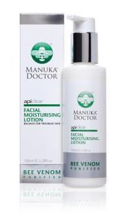 manuka para la piel crema-hidratante-para-pieles-con-tendencia-acneicas-bote-de-150ml