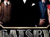 "Trailer Gran Gatsby"" (2013) Luhrmann"