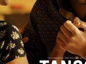 profundidad: Tango Libre