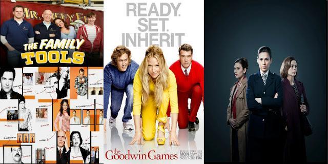 Calendario estrenos mayo 2013 los estrenos retornos y for M estrenos