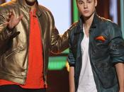 ¡Will Smith defiende Justin Bieber!