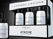 ATACHE cuida piel, reafirma, rejuvenece prepara para maquillaje perfecto