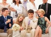 gran boda': ceremonia manufacturada