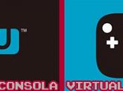 exagerados precios Consola Virtual