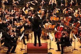 Orquesta Sinfónica de Venezuela celebrará 30 aniversario de Teatro Teresa Carreño