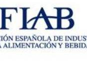compromiso ético social FIAB materializa