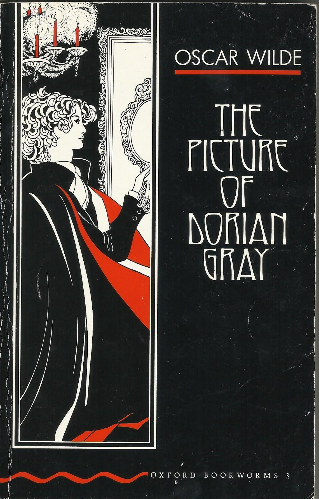 essay on the picture of dorian gray essay writer