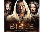 serie televisiva biblia cine