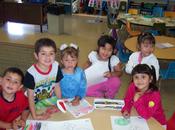 Protocolo observación lenguaje para maestros educación infantil