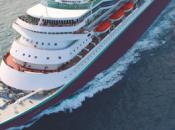 Nuevo crucero Pullmantur permitirá turistas embarcarse Cartagena