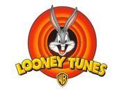 """Bugs Bunny tiene años preguntando """"¿Qué nuevo viejo?"""""""