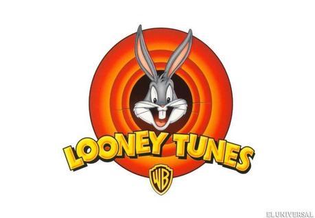 Bugs Bunny tiene 75 años preguntando