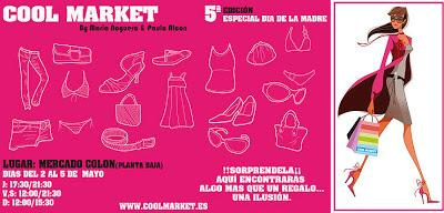 Martola Shop en Cool Market!!!!