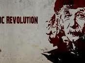 Introducción revoluciones química moderna primeras tres