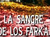 Sangre Farkas